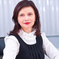 Фото Масленникова