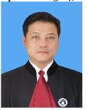 Guo zheng