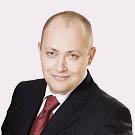 Илья Болотнов