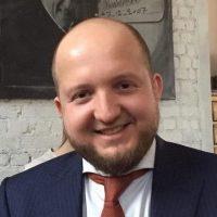 ФАТКИН МИХАИЛ ГЕННАДЬЕВИЧ