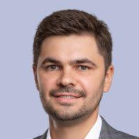 Владислав Лурье
